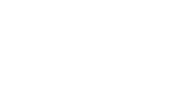 Angelika Florenz Stadtführung